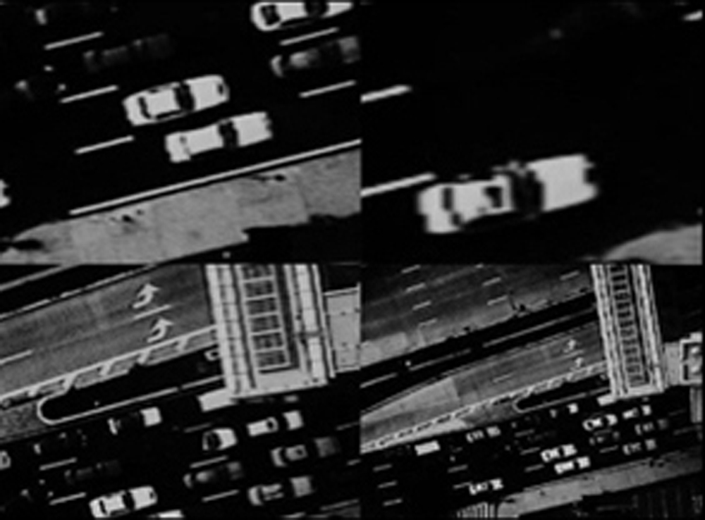 archive_video