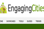 EngagingCities.com